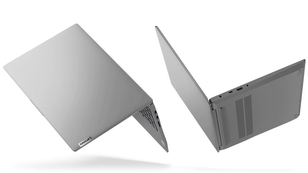 "Lenovo IP 5 15ITL05, Platinum Grey, Intel Core i7- 1165G7, 8GB, 512 GB SSD, 15.6"", W10 HOME, Office Trial"