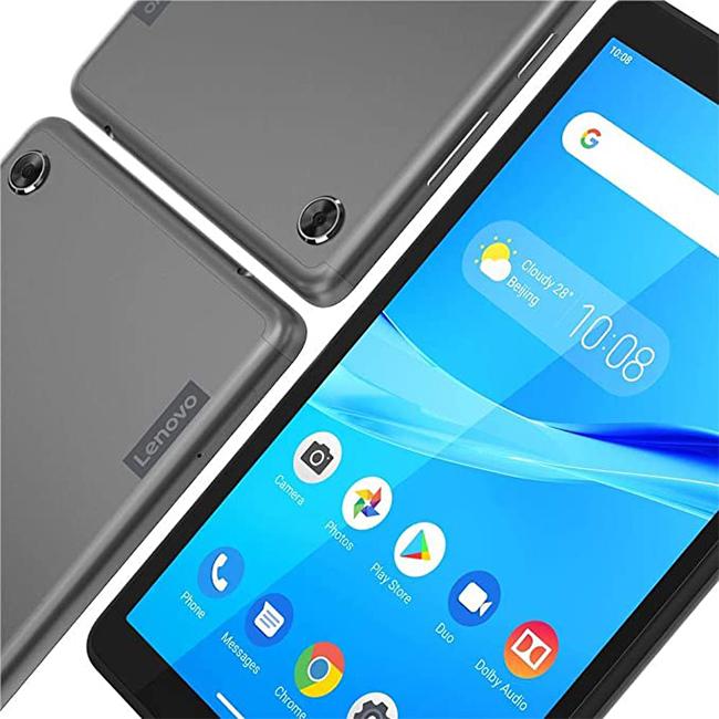 Lenovo Tablet TB-7305 MediaTek Helio A22, 2GB, 32GB, 4G-LTE, ANDROID