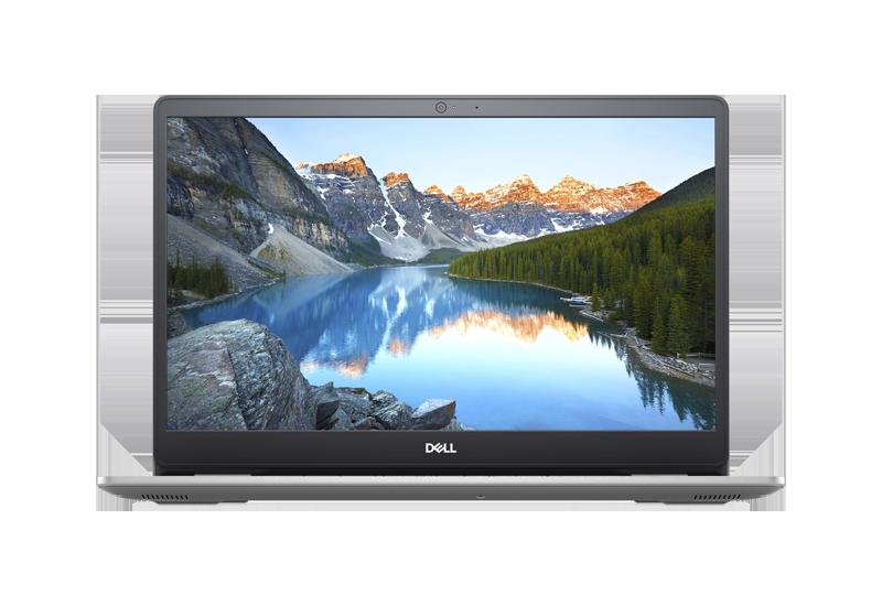 "DELL INSPIRON 3593 Laptop, 15.6"" HD, i5-1035G1, 8GB, 1TB, UHDGFX,  WIN10SL"