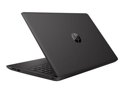 "HP 250G7 Laptop, i5, 15"" , 4GB, 1TB SATA, WIN10 Home"