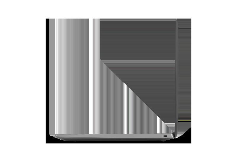 "Lenovo IP330 N4000 Laptop , 15"", 4GB, 500GB SATA, Win10 Home, 1 year warranty"